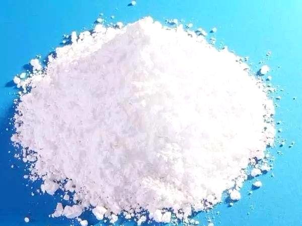 重质碳酸钙与活性碳酸钙的区别是什么