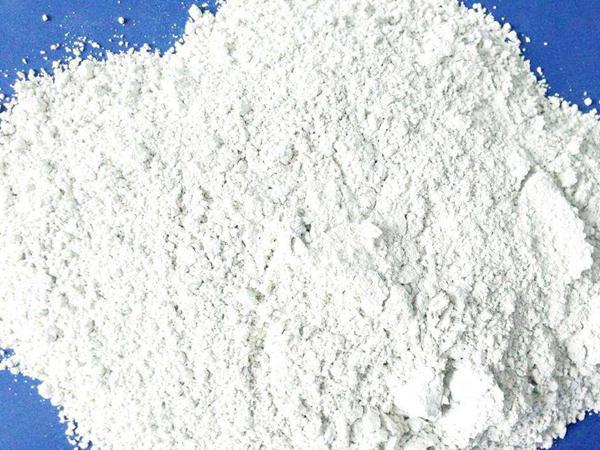 盛朗白石人造石专用碳酸钙,用品质让客户放心